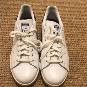 adidas Shoes - Adidas Stan Smith's